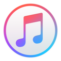 itunes-macos-icon-120.png