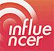 noxinfluencer-logo.png