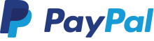 PayPal.svg.png