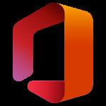 150px-Microsoft_Office_logo_(2019–present).svg.png