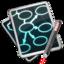 OmniGrafflePro_Logo.png