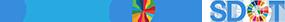 UNSDGT_logo_285x22.png